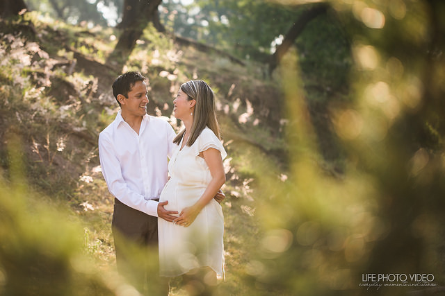 ERIKO+ADRIAN // MaternitySession