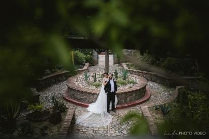 GELA+GERARDO // Wedding Guanajuato,Mex.