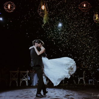 Life-photo-video-Boda-SanMigueldeAllende