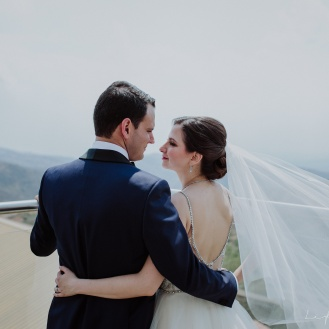 Life-Photo-Video-Boda-Guanajuato-Wedding-Photographer-Mexico