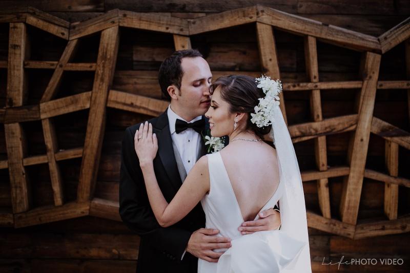 Protected: KARLA + CARLOS // Elegant Wedding, León,Guanajuato.