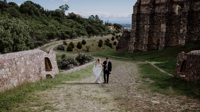 Protected: TESSY & FRANCO //  Mina de Guadalupe Wedding. Guanajuato,Mex.