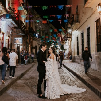 guanajuato_wedding_photographer_fotografo_de_bodas_mexico